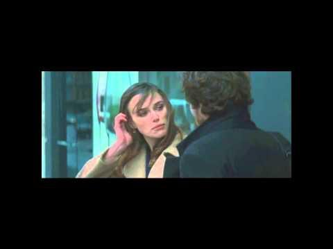 Last Night - The Final Scene for joanna & alex