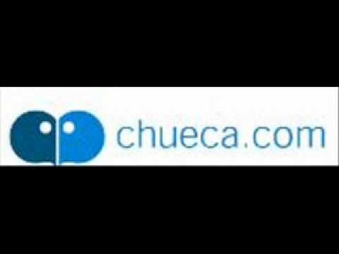 Chat Chueca Madrid