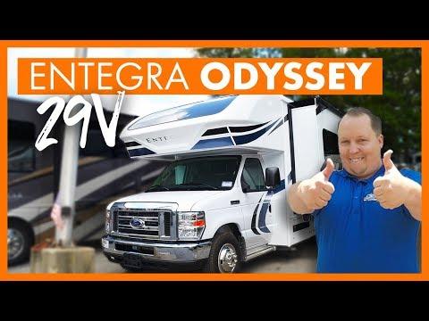 2020-entegra-coach-odyssey-29v