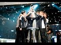 2016 NA LCS Summer Split Moments And Memories mp3