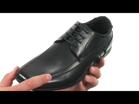 Kenneth Cole Unlisted - Quick Fix SKU:8411008