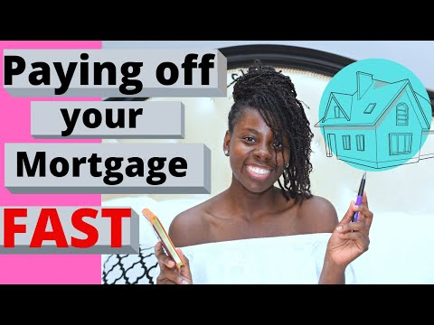 how-to-pay-off-your-mortgage-fast!-my-new-journey!