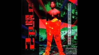 2Pac - Guess Who