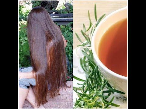 Sampon za kosu kopriva pantenol