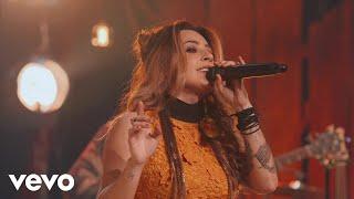 Lauana Prado - Potinho (Ao Vivo)