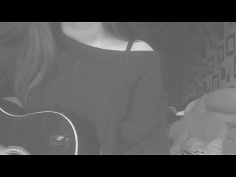 Artik pres. Asti – Тебе Все Можно (Cover by Nastya Zelentzova)