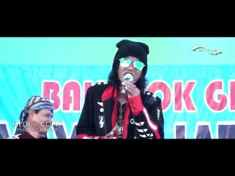 LAMUNAN (YAYAN JATNIKA) LIVE FULL HD