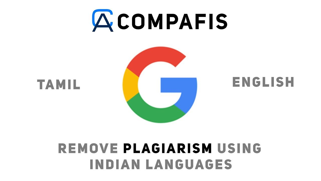 how to beat online plagiarism Watch video prevent plagiarism  this student quickstart guide will help you get started with turnitin and will walk you through the steps for submitting your first paper.