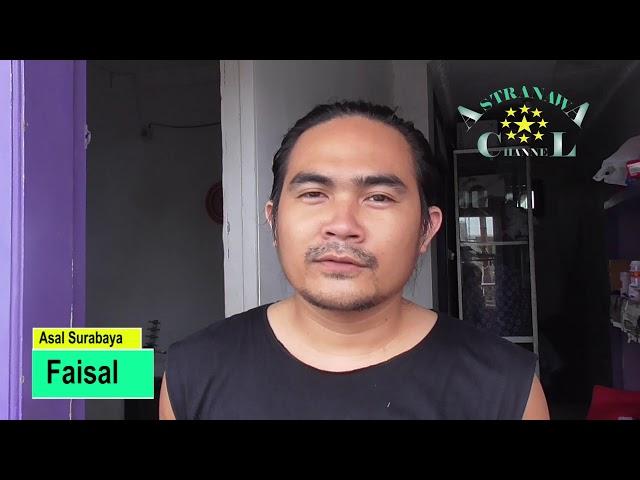 Generasi Milenial Dukung Prabowo-Sandi