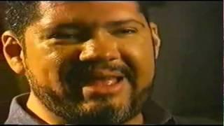 Tony Melendez...gran historia de vida