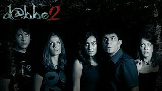 DABBE 2 | FULL Film
