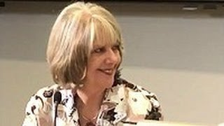 Current issues in Australian mathematics education (Judy Anderson)
