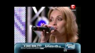 Вот это голос!!!)))))).mp4