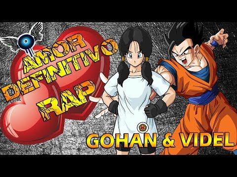 Naruto cap 34 latino dating 1
