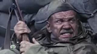 фильмы о войне 2016// Орден 2016 военный сериал