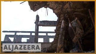 🇵🇭 Jabidah at 50: Unresolved massacre stalling peace talks | Al Jazeera English
