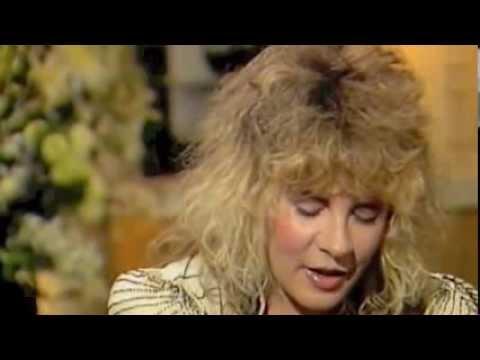 Rock A Little ~ Full Interview 1985