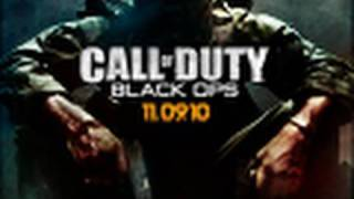 Call of Duty: Black Ops - World Premiere Uncut Trailer(Watch the World Premiere Trailer for Call of Duty: Black Ops - Uncut. Register on www.callofduty.com for Exclusive Wallpapers. Follow us @JD_2020 and ..., 2010-05-18T23:22:09.000Z)