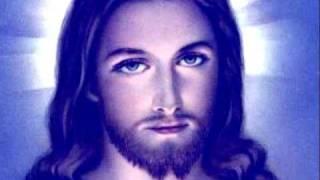King Missile- Jesus was way cool.
