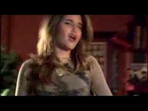Emma Roberts - dummy:歌詞+翻譯