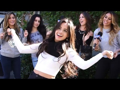 fifth-harmony:-truth-or-dance?
