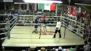 Baixar 2014.11.02 23 Jacob Flores (Aleman Selma 16 114) vs Jacob Marquez (Arvin 15 110)