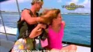 Bermuda Honeymoons, Hotels, Resorts Video