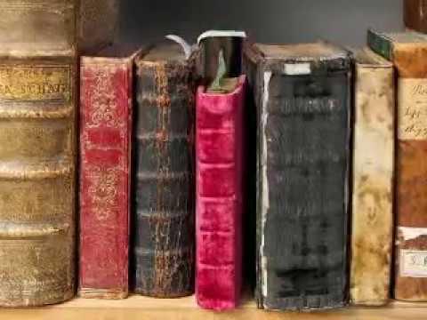 Amazon -- Shakespeare Books
