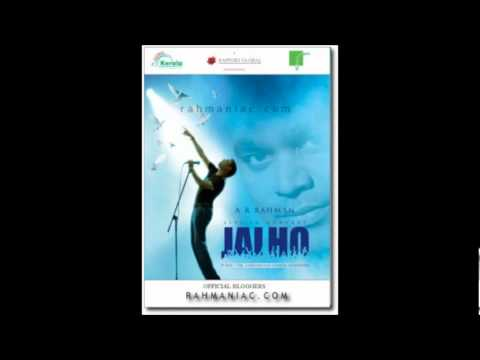 A.R.RAHMAN rare theme music collection ( MUTHU)