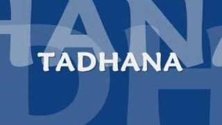 Gloc 9 - Tadhana