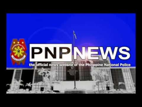 PNP on the power of feedback and social media
