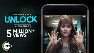 Unlock | Official Trailer | A ZEE5 Original Film | Premieres 27th June on ZEE5