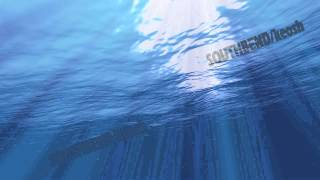 http://pixta.jp/footage/10450687 CG映像素材制作のサウスベンド/K...