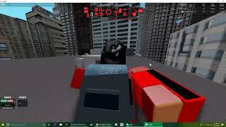Roblox Parkour - Advanced Tutorial and Tutorial locations!