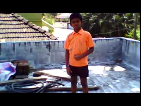 Copy of 5 2 2011 SAT VIDEO 76 OF 116