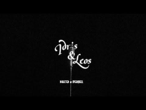 Смотреть клип Idris & Leos - Я Тебя Искал