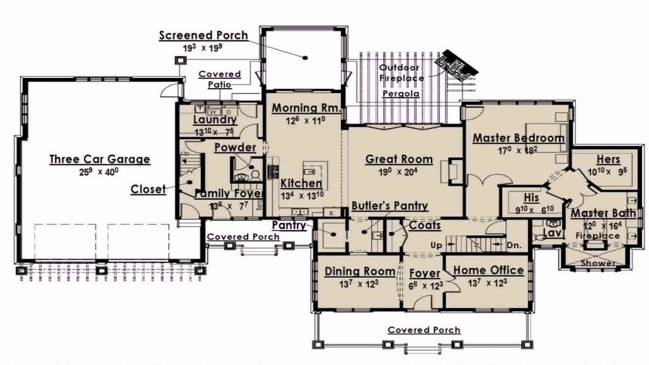 Mobile home plans with 2 master suites gif maker daddygif com