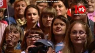 Катя Катушкина смотрят все шансон тв Звезды Шансона в Витебске 19 июля 2016(, 2016-07-20T12:11:38.000Z)