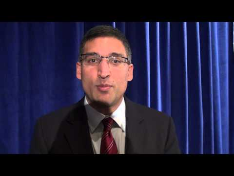 Neal Katyal on Federalism and Federal Power