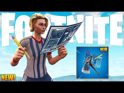 playground-mode-out-today-new-legendary-dual-pistols-new-fortnite-battle-royale-update-v4-5