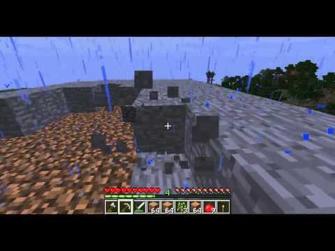 Akkadian Azeroth Survival Craft EPISODE 2