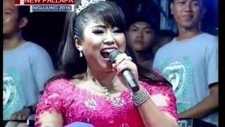 Kimcil Kepolen Voc. Wiwik Sagita New Palapa Ngujung Tanjungsari Rembang 2016
