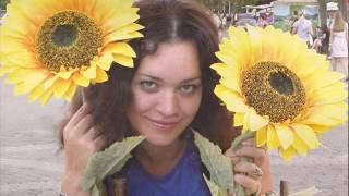 видео Кубань - наша Родина - Презентация