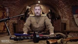 Великая Отечественная война 1941-1945. Мифы и реальность...