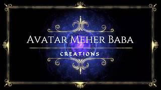 Sadhguruvulu Avatarudu Meher Baba Movie Intro