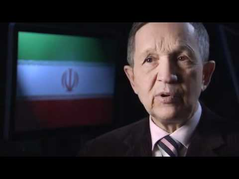 War with Iran! Are you kidding me? says Dennis Kucinich