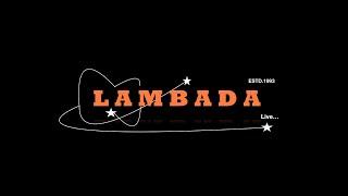 Lambada live , Manoj Pandya and Jasraj Joshi  (Sufi/Indian Classical Medley improvised....)