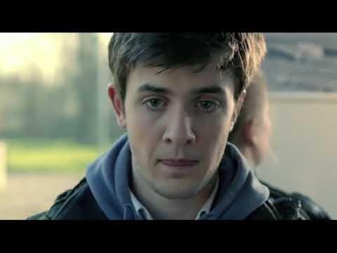 Александр Березиков - Еще не женаты