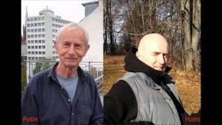 Karma, Ethik und Wiedergeburt: Ein Gespräch zwischen den Indologen Peter Gäng und Hans Gruber