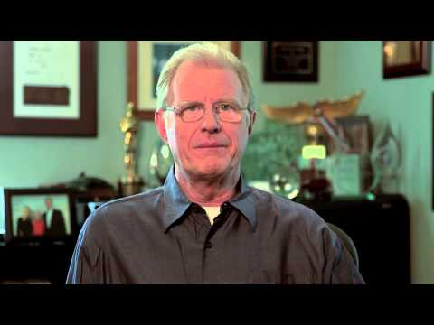 (it) Bits | Green Tips from Ed Begley Jr. -- Help Your Community, Tip #5